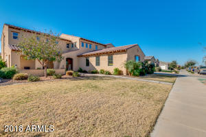 21243 E WAVERLY Drive, Queen Creek, AZ 85142