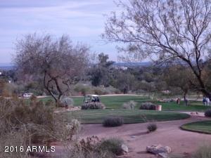 Property for sale at 5629 E Rockridge Road, Phoenix,  Arizona 85018