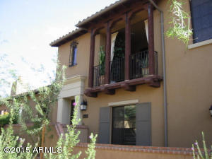 20704 N 90TH Place, 1085, Scottsdale, AZ 85255