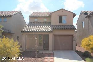 21469 E INDEPENDENCE Way, Red Rock, AZ 85145