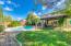 3952 N 143RD Lane, Goodyear, AZ 85395