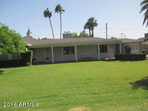 Property for sale at 103 E Marlette Avenue, Phoenix,  Arizona 85012