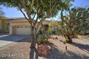 4413 E RANCHO CALIENTE Drive, Cave Creek, AZ 85331