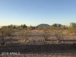 0 W Indian School Road, Tonopah, AZ 85354