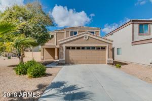 15112 N B Circle, El Mirage, AZ 85335