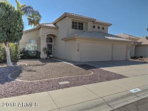 4613 E MOUNTAIN SAGE Drive, Phoenix, AZ 85044