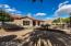 20161 E Silver Creek Lane, Queen Creek, AZ 85142