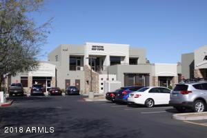 Property for sale at 1345 E Chandler Boulevard Unit: 103, Phoenix,  Arizona 85048