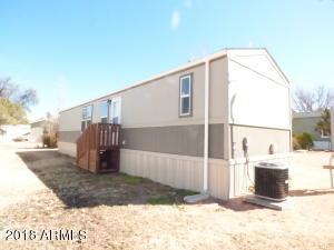 703 E Frontier Street, 2, Payson, AZ 85541