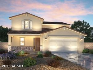 40102 W BRANDT Drive, Maricopa, AZ 85138