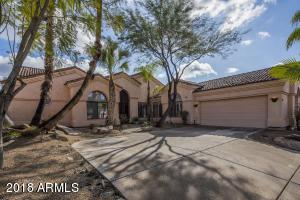 17295 N 77TH Way, Scottsdale, AZ 85255