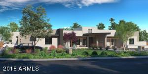 6216 E GOLD DUST Avenue, Paradise Valley, AZ 85253