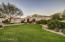 6216 E Turquoise Avenue, Paradise Valley, AZ 85253