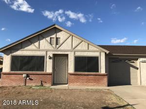 10425 N 95TH Drive, A, Peoria, AZ 85345