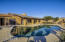 8639 E VIA MONTOYA, Scottsdale, AZ 85255