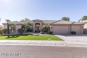 12137 E SAHUARO Drive, Scottsdale, AZ 85259