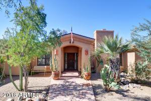 10842 N 68TH Place, Scottsdale, AZ 85254