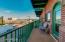 424 S 2ND Street, 201, Phoenix, AZ 85004