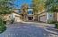 4789 N VILLAGE Parkway, Litchfield Park, AZ 85340