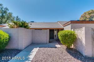 18034 N 45TH Avenue, Glendale, AZ 85308