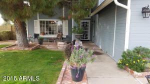 23802 N 40TH Avenue, Glendale, AZ 85310
