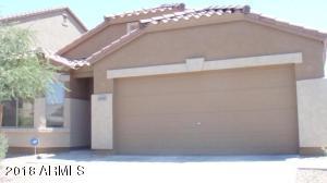 18447 W EVA Street, Waddell, AZ 85355