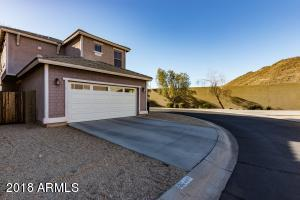 20039 N 49TH Lane, Glendale, AZ 85308