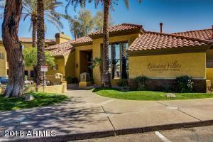 4925 E DESERT COVE Avenue, 215, Scottsdale, AZ 85254