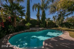 5243 E PATRICK Lane, Phoenix, AZ 85054