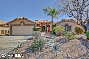 19027 N 90TH Lane, Peoria, AZ 85382