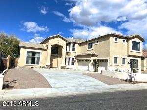 2038 W DUANE Lane, Phoenix, AZ 85085
