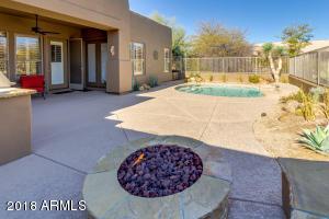 9570 E KIISA Drive, Scottsdale, AZ 85262