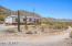 13101 N CATTLE Drive, Maricopa, AZ 85139