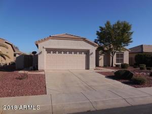 3042 E PEACH TREE Drive, Chandler, AZ 85249