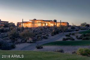 Property for sale at 9013 E Covey Trail, Scottsdale,  Arizona 85262