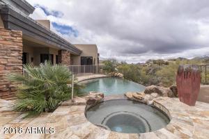 39816 N 106TH Place, Scottsdale, AZ 85262