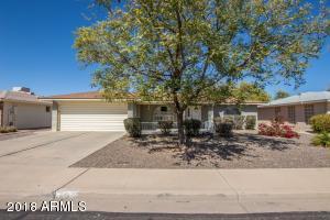4042 E CARMEL Circle, Mesa, AZ 85206