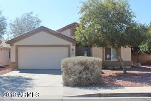 12905 W MONTEREY Way, Avondale, AZ 85392