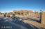 12245 S 70TH Street, Tempe, AZ 85284