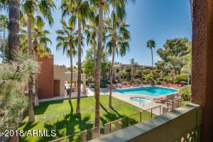 3500 N HAYDEN Road, 1602, Scottsdale, AZ 85251