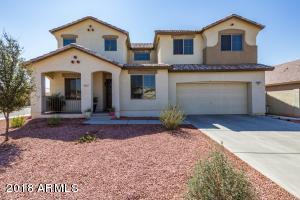 12519 W BOHNE Street, Avondale, AZ 85323