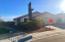 2337 E 39TH Avenue, Apache Junction, AZ 85119
