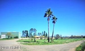 36205 S Moreton Air Park Road, Wickenburg, AZ 85390