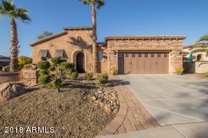 12928 W ALYSSA Lane, Peoria, AZ 85383