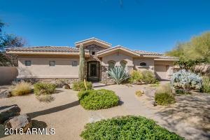 29144 N 69TH Place, Scottsdale, AZ 85266