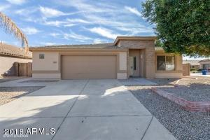 11023 E WIER Avenue, Mesa, AZ 85208