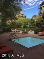 Property for sale at 7157 E Rancho Vista Drive Unit: 5011, Scottsdale,  Arizona 85251