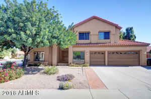 14649 N 62ND Way, Scottsdale, AZ 85254