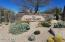 The gated exclusive community of The Monument at Troon awaits you!
