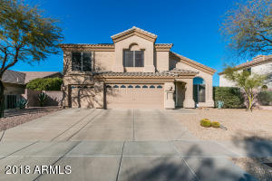 4832 E QUIEN SABE Way, Cave Creek, AZ 85331